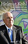 Vom Mauerfall zur Wiedervereinigung (eBook)