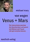 Von wegen Venus + Mars (eBook)