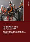 Vormärz und Revolution