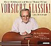 Vorsicht, Klassik!, 2 Audio-CDs