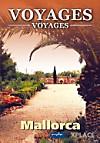 Voyages - Mallorca