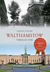 Walthamstow Through Time (eBook)