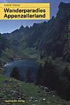 Wanderparadies Appenzellerland