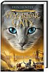 Warrior Cats, Zeichen der Sterne, Der vierte Schüler