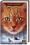 Warrior Cats, Zeichen der Sterne, Stimmen der Nacht