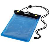 Wasserdichte Tasche für Tablet PC 4 und tolino tab 7