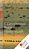 Wassermusik (eBook)