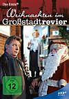 Weihnachten im Großstadtrevier