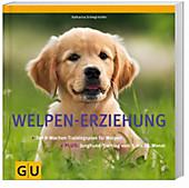 Welpen-Erziehung, Katharina Schlegl-Kofler, Tiere