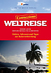 Weltreise (eBook)