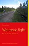 Weltreise light (eBook)
