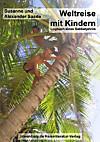 Weltreise mit Kindern (eBook)