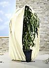 Wenko Pflanzenschutz, beige (Größe: 120 x 180 cm), 2er Set