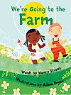 We're Going to the Farm (eBook)