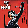 West Of Memphis: Voices For Ju