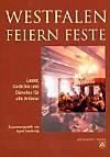 Westfalen feiern Feste