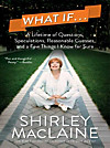 What If . . (eBook)
