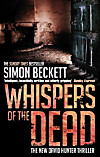Whispers of the Dead (eBook)