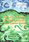 Wie ein leichter Sommerwind (eBook)