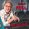 Wie im Film, 2 Audio-CDs