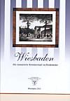 Wiesbaden - Die nassauische Residenzstadt im Biedermeier