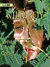 Wild Boy (eBook)