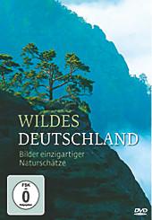 Wildes Deutschland, Wissen
