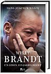 Willy Brandt ein Leben