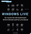Windows Live (eBook)