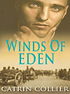 Winds of Eden (eBook)