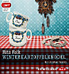 Winterkartoffelknödel, 1 MP3-CD
