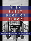 With Every Drop of Blood (eBook)