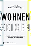 Wohnen Zeigen (eBook)