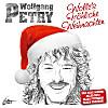 Wolles Fröhliche Weihnachten, 1 Audio-CD