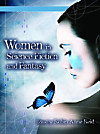 Women in Science Fiction and Fantasy (eBook)