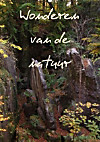 Wonderen van de natuur / NL-Version (Wandkalender 2015 DIN A2 horizontaal)