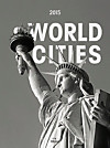 World Cities 2015
