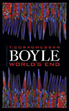 World's End (eBook)