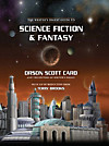 Writer's Digest Guide To Science Fiction & Fantasy (eBook)