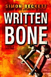 Written in Bone (eBook)