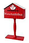 Wunschzettelbox
