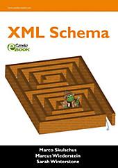 XML Schema, Marcus Wiederstein, Sarah Winterstone, Marco Skulschus, Internet