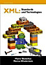 XML: Standards und Technologien