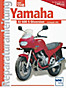 Yamaha XJ 600 S Diversion (ab 1992)