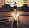 Yoga für den Rücken, 1 Audio-CD m. Begleitheft