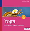 Yoga im Rhythmus der Jahreszeiten (eBook)