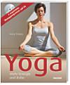 Yoga - mehr Energie und Ruhe