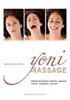 yoni massage ebook download erotische massage tantra