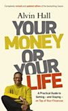 Your Money or Your Life (eBook)