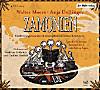 Zamonien, 4 Audio-CDs